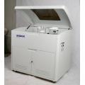 Автоматический биохимический анализатор Biobase (400 T / H) с сертификатом FDA, CE, ISO