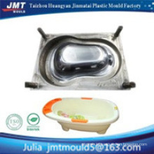 plastic baby bath tub mould for baby tooling