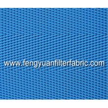 Polyester-Gürtel-Filter-Pressentuch