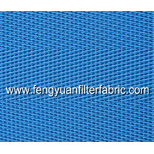 Polyester Belt Filter Press Cloth