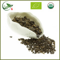 USDA Alta Qualidade Oolong Tea Tributo Oolong