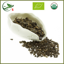 USDA de alta calidad Oolong Tea Tributo Oolong