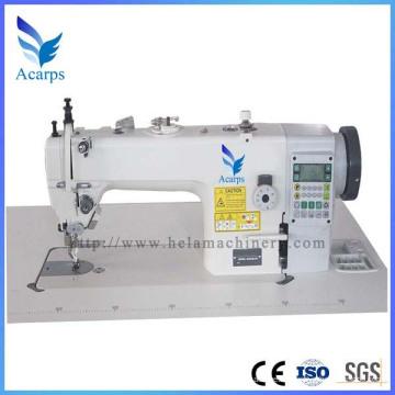 Steppstichnähmaschine mit Direktantrieb und automatischem Fadenschneiden (GC0303/GC0303S/GC0303-D4/GC0303S-D4)