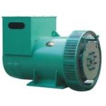 Generador Trifásico Trifásico WHW