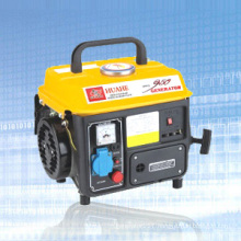 HH950-Y04 Single Phase Gasoline Generator, Home Generator (500W-750W)