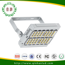 IP67 60W 5 Years Warranty Outdoor LED Flood Light (QH-FG02-60W)
