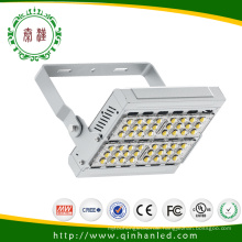 IP67 LED Flood Light 50W/60W/80W with 5 Years Warranty