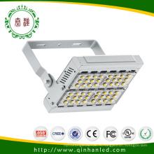 IP67 светодиодный прожектор 50Вт/60Вт/80ВТ с 5 лет Гарантированности