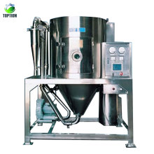 Spray Drying Equipment Type Lab Spray Dryer For Soup Noodle Price