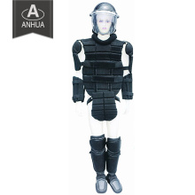 Stabproof Anti Riot Suit with ISO Standard