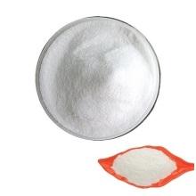 Usine de sulfadimidine sodique et d'érythromycine pour poisson