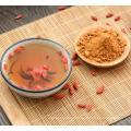 Natural vermelho Goji berry pó 10: 1