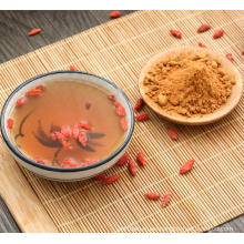 Natural red Goji berry Powder 10:1