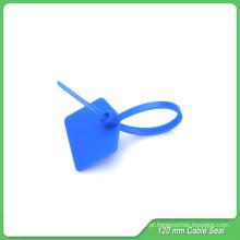 Selo apertado da tração plástica (JY-120)