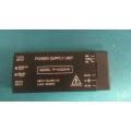 Unidad de control de fuente de alimentación (P110 / 220-W)