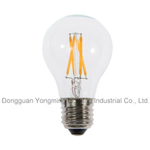 FCC CE & RoHS, die LED-Birne mit 3.5W 2200k 2500k verdunkeln