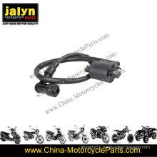 Motorcycle Ignition Coil for Wuyang-150