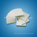 sintra colors pvc foam board