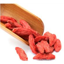 Organic Goji Berry Certifié USDA