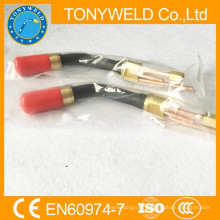torch accessory Fronius welding swan neck