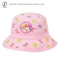 Kids Bucket Hat Kids Fashion Hat Children Bucket Cap Children Bucket Hat