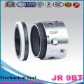 Selo mecânico John Crane 9bt Aesseal M06 Sealsterling 294b