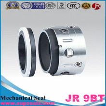 Mechanical Seal John Crane 9bt Seal Aesseal M06 Sealsterling 294b Seal