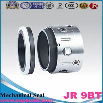 Sello mecánico John Crane 9bt Aesseal M06 Sealsterling 294b