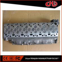 ISDE ISBE Conjunto de cabezas de cilindro 4936081 2831474