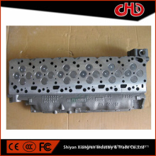 ISDE ISBE Cylinder Head Assembly 4936081 2831474