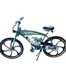 26 Inch 80cc Motor Cycle Bike Made in China