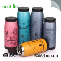 gift sets stainless steel Vacuum Flasks coffee mug 500ML BT004
