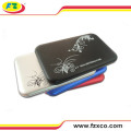 2.5 Inch USB Hard Drive HDD External Enclosure