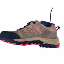 Легкие защитные туфли