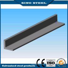 JIS Standard Q235B Winkel Stabstahl mit SGS Approvel