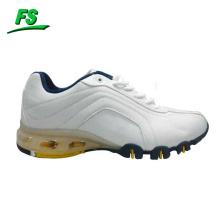 sapato de tênis leve durável para homens