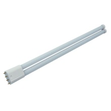 UL cUL listed 2G11 LED tube lights