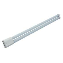 UL CUL listou 2G11 luzes de tubo LED