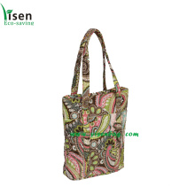 Стеганая женская сумка (YSTB00-0002)