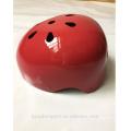 2016 Kick Roller Helm, Rollschuhhelm, Inline Skate Helm