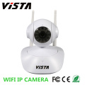 720p 360 Degree Home Guard QR Code Scan IP Camera