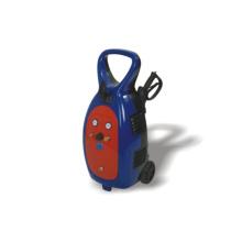 Luft-Kompressor und Druck Unterlegscheibe (WACM-A)