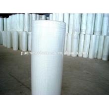 Calidad Hight de malla de fibra de vidrio de hormigón de refuerzo de 145 g