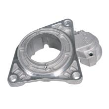 Aluminium Die Casting for Auto Parts