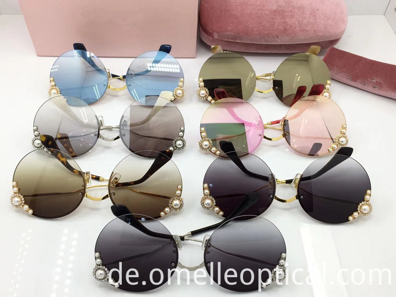 Sunglasses Cheap