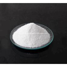 STPP Tripolyphosphate de sodium 94% céramique