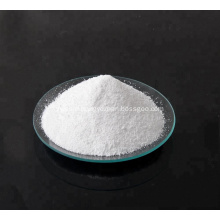 STPP Sodium Tripolyphosphate 94% Ceramic