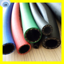 Water Transportation Rubber Hose for Sale