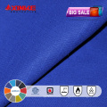 Big Sales Wholesale Flame Retardant fabric stock lot for workwear