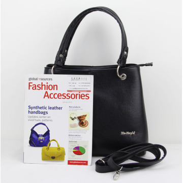 Satchel Handbags Easy To Organize Your Everyday Items